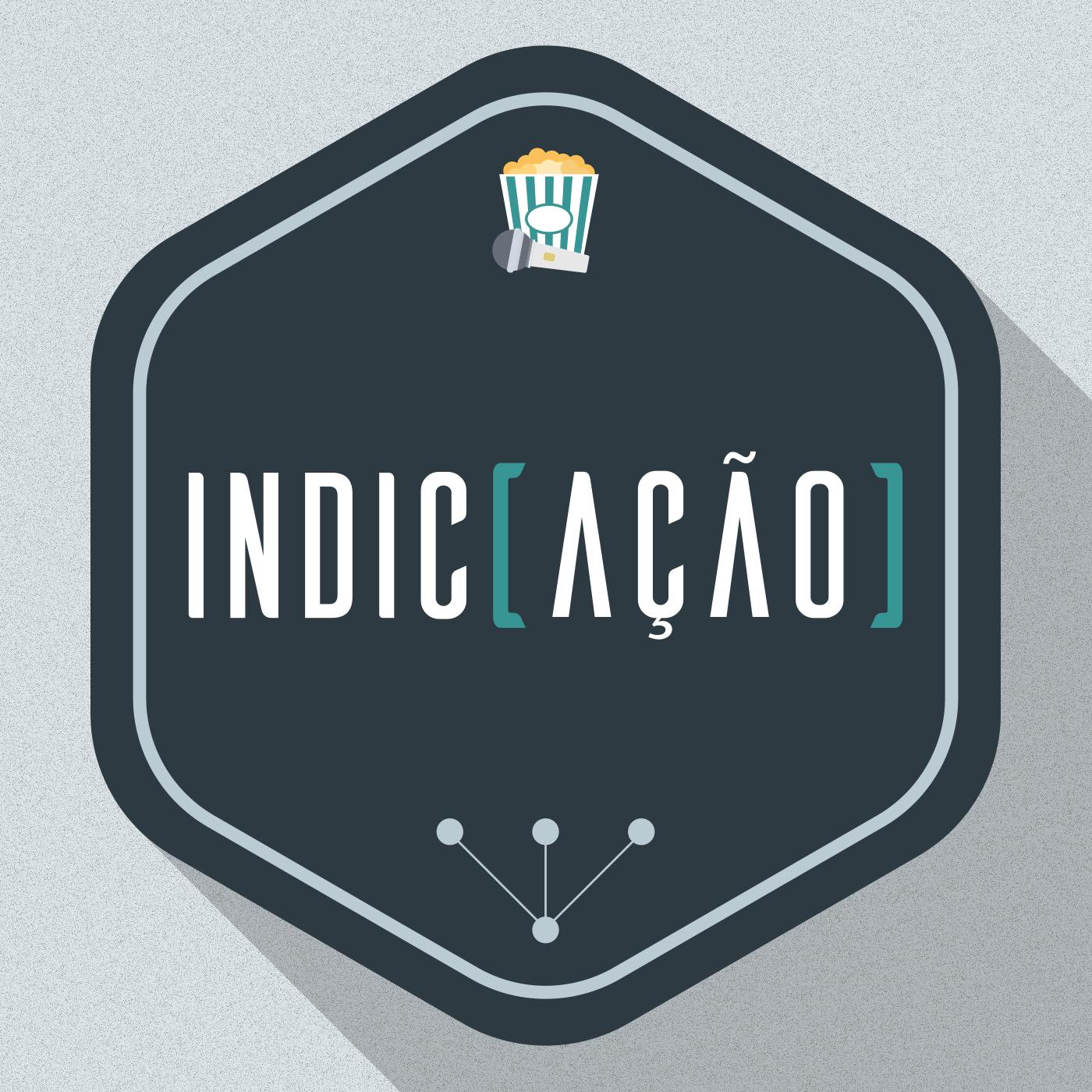 Indic(ação)