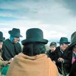 Seis salas de SP exibem mais de 130 filmes latinos