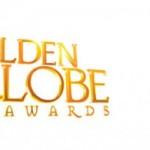 Globo de Ouro revela seus vencedores
