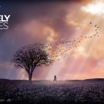 Crítica: Um Olhar do Paraíso