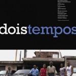 Documentário: Família Braz – Dois Tempos