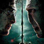 crítica: Harry Potter e as Relíquias da Morte – parte 2