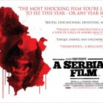 A Serbian Film – Terror sem Limites