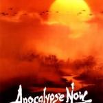 Apocalypse Now chega em Blu-ray