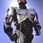 José Padilha comenta o remake RoboCop