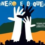 """Documentário """"O Mineiro e o Queijo"""""""