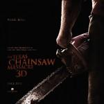 The Texas Chainsaw Massacre 3D – O Massacre da Serra Eletrica 3D