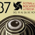 Festival de Cinema de Huelva – e o Brasil esta lá!