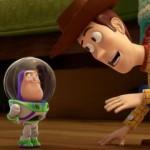Toy Story – novo curta metragem