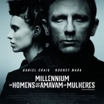 Crítica: Millennium – Os Homens Que Não Amavam As Mulheres