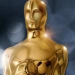 E o Oscar vai para quem?