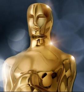Oscar2012_