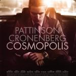 Crítica: Cosmópolis