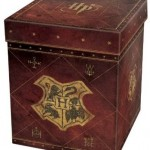 harrypotterwizardscollection01