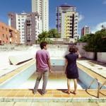 Sesc Vila Mariana exibe dois grandes filmes nacionais