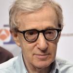Woody Allen volta a atuar!