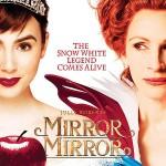 Espelho Espelho Meu – Crítica