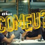 Cin(estreia): 22/06/2012