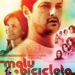 Dica de Filme / Crítica: Malu de Bicicleta