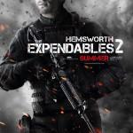 Poster-Liam-Hemsworth-OsMercenarios2