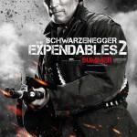 Poster-Schwarzenegger-OsMercenarios2
