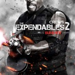 Poster-Terry-Crews-OsMercenarios2