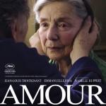 """Trailer brasileiro de """"Amor"""""""