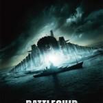 Battleship – Batalha dos Mares – crítica