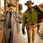 Django-Livre-Christoph-Waltz-e-Jamie-Foxx-26abr2012-02