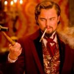 Django-Livre-Leonardo-DiCaprio-26abr2012-01