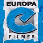 Europa Filmes fecha as portas