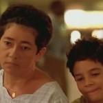 TV Brasil faz reportagem obrigatória para cinéfilos com panorama do cinema brasileiro