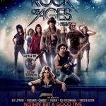 Crítica: Rock of Ages – O Filme