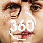 """""""360"""", de Fernando Meirelles, tem trailer"""