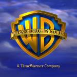 Com o lançamento de um estúdio de US$155 milhões, Warner Bros mostra confiança no mercado britânico