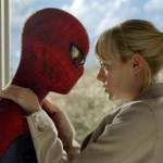 O Espetacular Homem-Aranha – Crítica