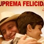 Crítica: A Suprema Felicidade