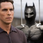 Batman – Guia de Personagens