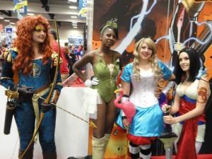 Comic-Con-2012-dia-3 (4)