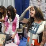 Comic-Con-2012-Feira-11jul2012 (162)