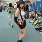 Cosplayers-Comic-Con-2012 (22)