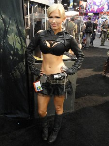Cosplayers-Comic-Con-2012 (28)