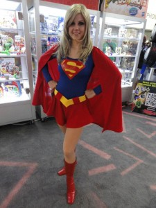 Cosplayers-Comic-Con-2012 (29)