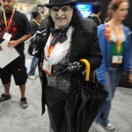 Cosplayers-Comic-Con-2012 (31)