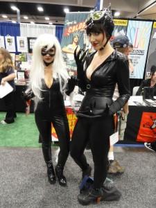 Cosplayers-Comic-Con-2012 (32)