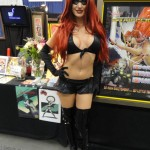 Cosplayers-Comic-Con-2012 (36)