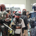 Cosplayers-Comic-Con-2012 (40)