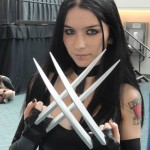 Cosplayers-Comic-Con-2012 (41)