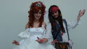 Cosplayers-Comic-Con-2012 (50)