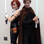 Cosplayers-Comic-Con-2012 (62)